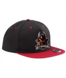 Șapcă Bitshock