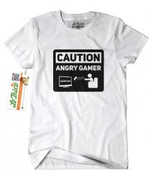 Angry Gamer - Lichidare stoc