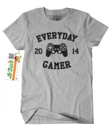 Everyday Gamer - Lichidare stoc