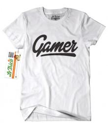 Gamer - Lichidare stoc