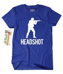 Headshot - Lichidare stoc