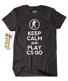 Play CS