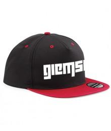 Șapcă GIEMSI