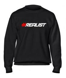 Bluză Realist