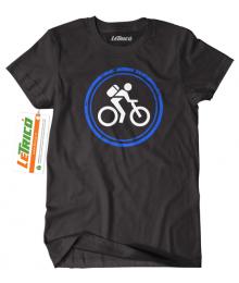 Tricou Biker
