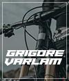 Grigore Varlam