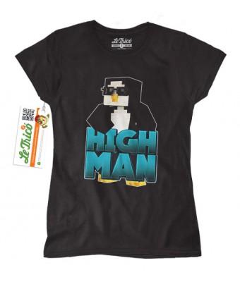 Highman - Lichidare stoc