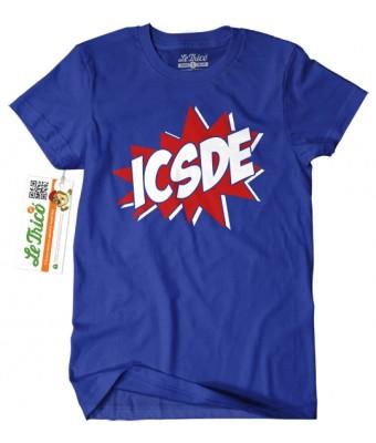 ICSDE - Lichidare stoc