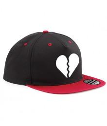 Șapcă Broken Heart