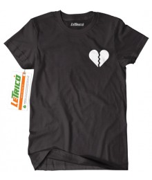Tricou Broken Heart