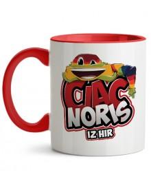 Cană Ciac Noris