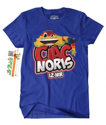 Ciac Noris