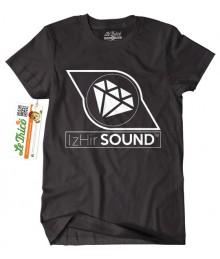 IzHir Sound