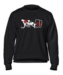 Bluză Joker HH