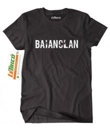 Tricou Baianclan