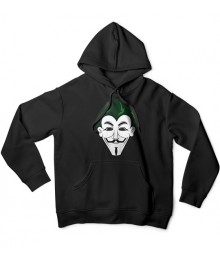 Hanorac Joker
