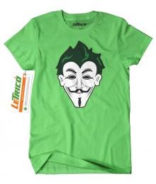 Jokerul