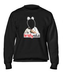 Bluză Krisfy Moto