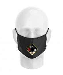 Mască Krisfy Moto