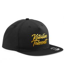 Șapcă Katalin Taleent Gold