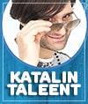 Katalin Taleent