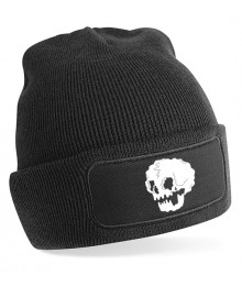 Fes Skull