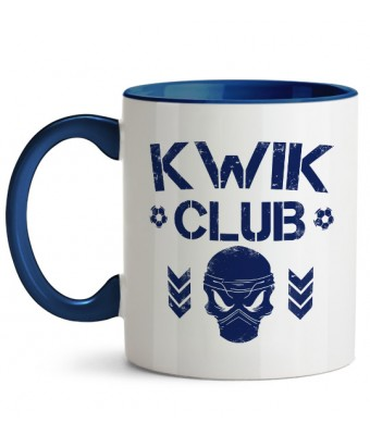 Cană Kwik Club V1