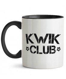 Cană Kwik Club V2