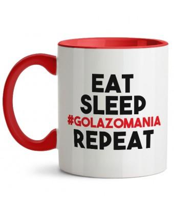 Cană Golazomania