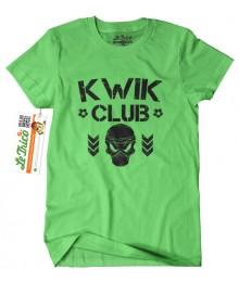 Kwik Club V1 - Lichidare stoc
