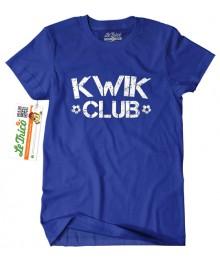 Kwik Club V2