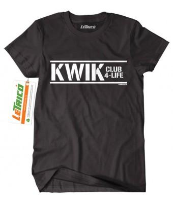 Kwik Club 4 Life