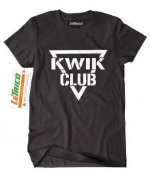 Tricou Kwik Club 2019