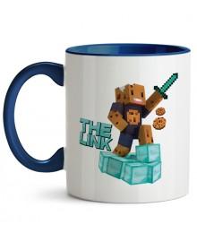 Cană cu TheLink V1