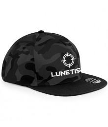 Șapcă Lunetiștii Cammo