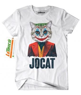 Tricou Jocat