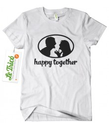 Happy together  -  Lichidare stoc