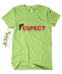 Respect - Lichidare stoc