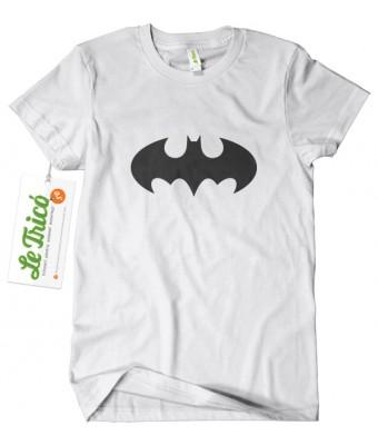 Batman - Lichidare stoc