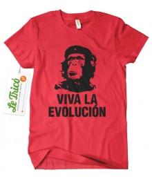 Viva la Evolucion - Lichidare stoc