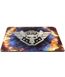 Mousepad MaxINFINITE