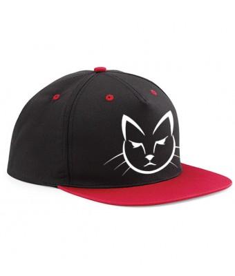 Șapcă Pisica MiauMiau