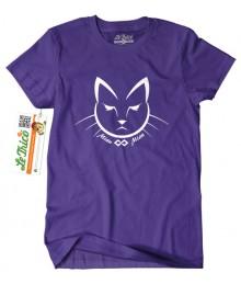 Miau Miau