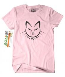 Miau Miau - Lichidare stoc