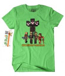 Minecraft Romania V2