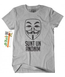 Anonim - Lichidare stoc