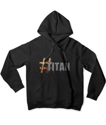 Hanorac Titan