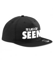 Șapcă Seen