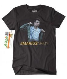 Marius Army