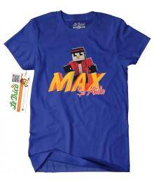 Max si altele